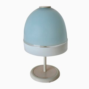 Vintage Table Lamp from Leucos