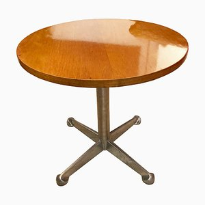Mid-Century Italian Coffee Table by Osvaldo Borsani for Tecno