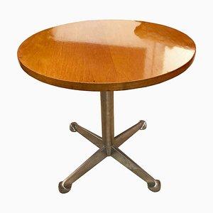Mid-Century Italian Coffee Table by Osvaldo Borsani for Tecno