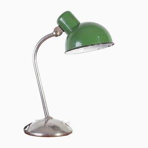 Tschechische Tischlampe von Franta Anyz, 1960er