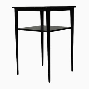 Side Table by Wim Rietveld for Ahrend De Cirkel, 1960s