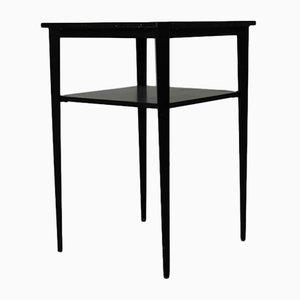 Table d'Appoint par Wim Rietveld pour Ahrend De Cirkel, 1960s