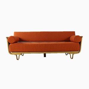 Canapé Sit and Sleep par Cees Braakman pour Pastoe, 1956