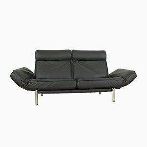 Vintage Leather DS-450 Sofa by Thomas Althaus for de Sede