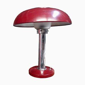 Lampe de Bureau Modèle 546 Vintage par Gio Ponti pour Ugo Pollice