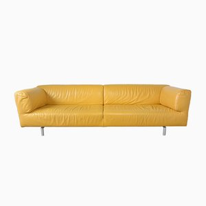 Sofa by Piero Lissoni for Cassina, 1990s