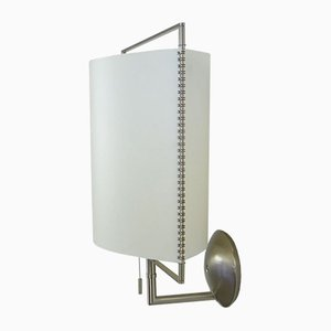 Elettra Sconce by Paolo Bistacchi for Tre Ci Luce, 1980s