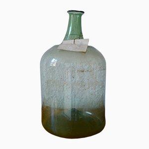 Antike Französische Flasche