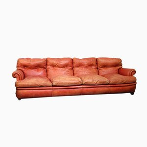 Modell Dream Sofa von Poltrona Frau, 1970er