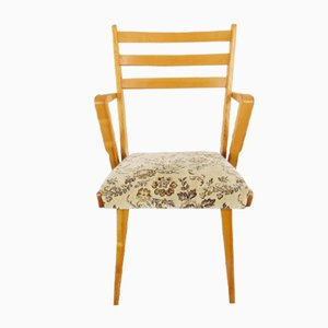 Dining Chairs from Jitona, 1950s, Set of 4