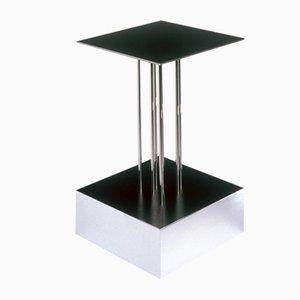 Table Basse par Ettore Sottsass pour Oak, 1990s
