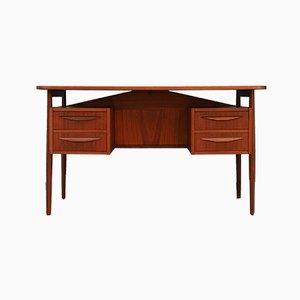 Bureau par Gunnar Nielsen Tibergaard, 1970s
