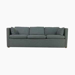 Vintage 3-Seater Sofa by Soren Lund