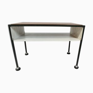 Side Table from Tomado, 1960s