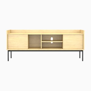 Maze S Sideboard from Porventura