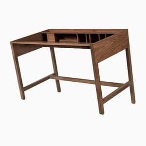 Torta Desk by Miguel Soeiro for Porventura