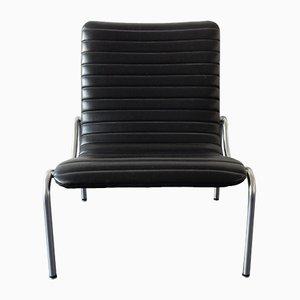 Niederländischer Mid-Century Modell 703 Sessel von Kho Liang Ie für Stabin, 1960er