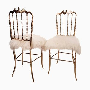 Assises / Chaises d'Appoint