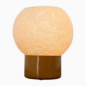Space Age Tischlampe von Pokrok Žílina, 1969