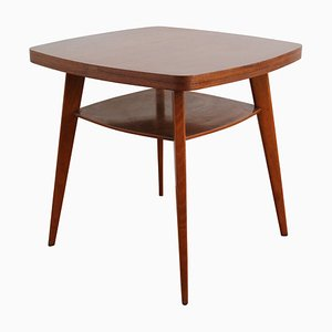 Mid-Century Coffee Table from Mier, 1960s
