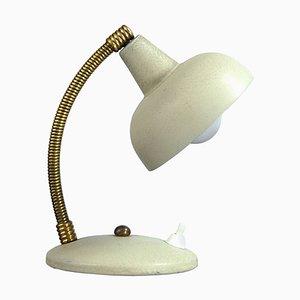 Italienische Tischlampe im Stil von Stilnovo, 1950er