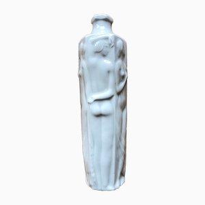 Art Deco Vase, 1920er
