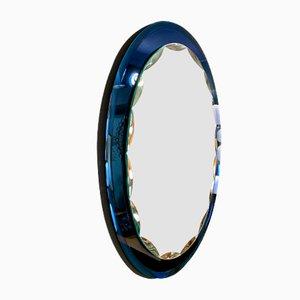 Mirror from Fontana Arte, 1960s