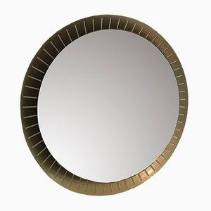 Mirror by Stilnovo, 1960s