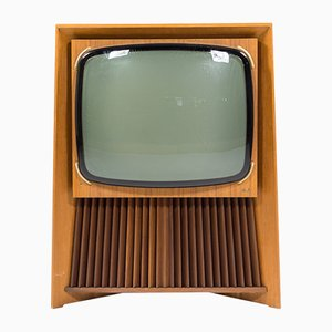 Mid-Century Swedish Television by Bengt Johan Gullberg for AGA, 1950s