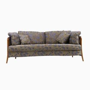 Canapé Vintage de Walter Knoll / Wilhelm Knoll