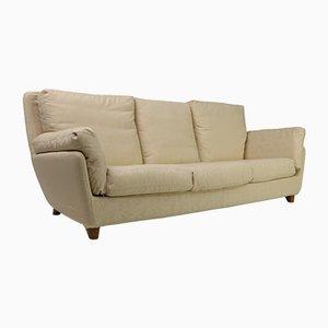 Großes Lounge Sofa von Molteni, 1990er