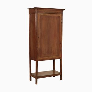Small Cabinet, 1930s
