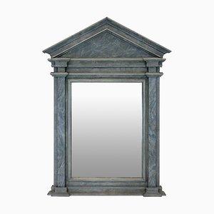 Architectural Mirror, 1950s