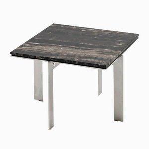 Table d'Appoint S34.4 en Marbre par Barh