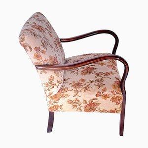 Vintage Armchair, 1950s