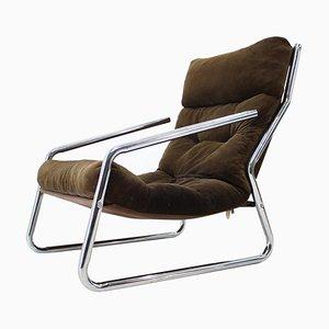 Lounge Armchair, 1979