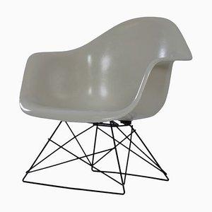 LAR Sessel von Charles & Ray Eames für Vitra, 1970er
