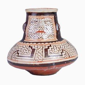 Antike Vase von Maroti - Shobo