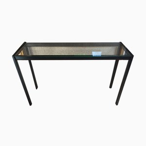 Console Table by Gae Aulenti, 1984