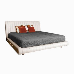Minelli Bed by Essential Home