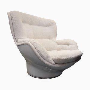 Yoga Chair von Michel Cadestin für Airborne, 1970er