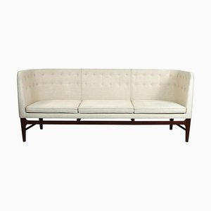Model AJ5 Mayor Sofa by Arne Jacobsen & Flemming Lassen for &Tradition, 1990s