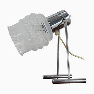 Tischlampe von Drupol, 1969