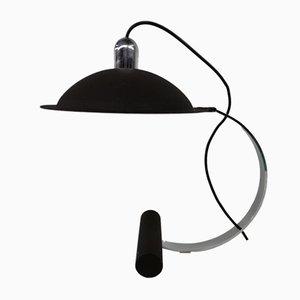 Lampada da tavolo di De Pas, D'Urbino e Lomazzi per Stilnovo, anni '60