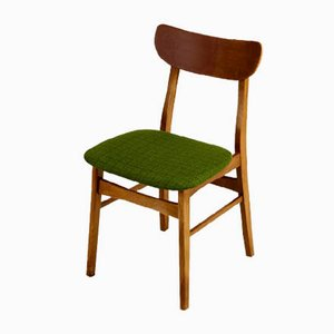 Danish Chairs from Farstrup Møbler, 1960s, Set of 6