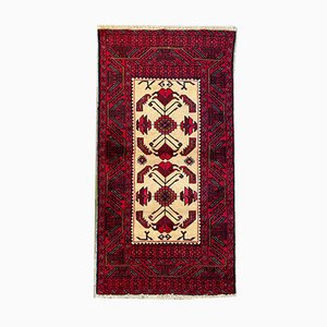 Tapis Belband Vintage, 1970s