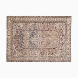 Antiker venezianischer Regency Stil Sparta Teppich