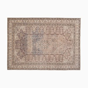 Antique Venetian Regency Style Turkish Sparta Rug