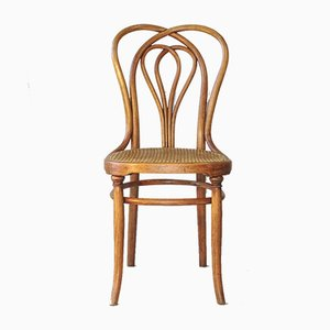 Antique No. 38 Dining Chair from KOHN, 1890s