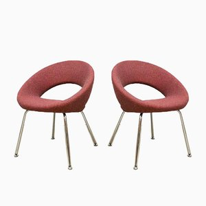 Nina Dining Chair by René Holten for Artifort